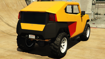 Freecrawler-GTAO-Rearquarter