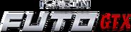 FutoGTX-GTAO-AdvertBAdge