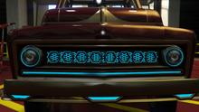 FutureShockSlamvan-GTAO-StockGrille.png