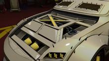 FutureShockZR380-GTAO-ArmorPlatingMk1.png