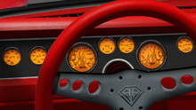 GlendaleCustom-GTAO-Dials-Flames.png