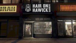 HairOnHawick-GTAV
