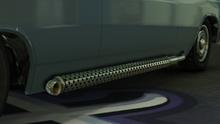Impaler-GTAO-DualChromePlatedExhausts.png