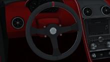 JesterRR-GTAO-SteeringWheels-SprintClubman.png