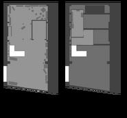 MiddleendLSCustoms-InteriorMap-GTAV