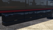 MobileOperationsCenter-GTAO-Detail