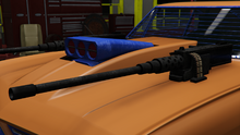 NightmareImpaler-GTAO-Mounted.50Cal(Clean).png