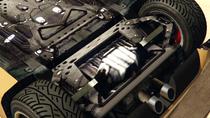 Panto-GTAV-Engine
