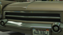 Peyote-GTAO-Grilles-CustomChromeGrille.png