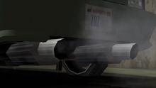Sultan-GTASA-XflowExhaust.png