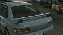 SultanClassic-GTAO-Spoilers-None.png