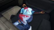 UndisclosedCargo-GTAO-LandstalkerDeadBody