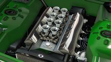 VoodooCustom-GTAO-EngineBlock-V8ChromeCovers.png