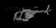 AirQuota-GTAO-BuzzardAttackChopper
