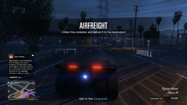 Airfreight-GTAO-GetToCargobob