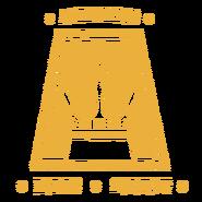 Albany-Authorized-Parts-Service-GTAO