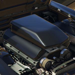 ApocalypseImperator-GTAO-Engine.png
