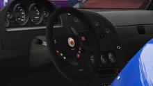 Banshee900R-GTAO-SteeringWheels-RallyClubman.png