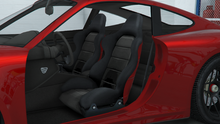 CometS2-GTAO-Seats-PaintedSportsSeats.png