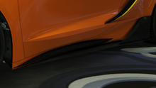 CoquetteD10-GTAO-Skirts-CarbonWingedSkirts.png