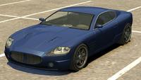 F620-TBoGT-front