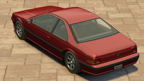 Fortune-GTAIV-RearQuarter