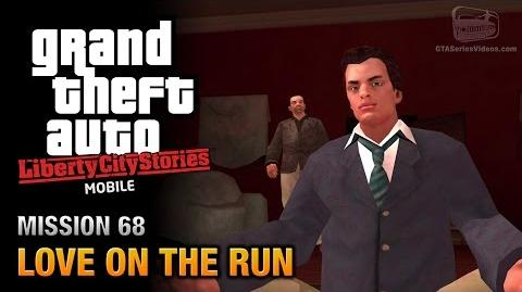 GTA_Liberty_City_Stories_Mobile_-_Mission_68_-_Love_on_the_Run
