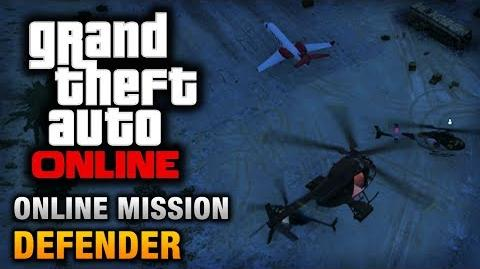 GTA_Online_-_Mission_-_Defender_Hard_Difficulty
