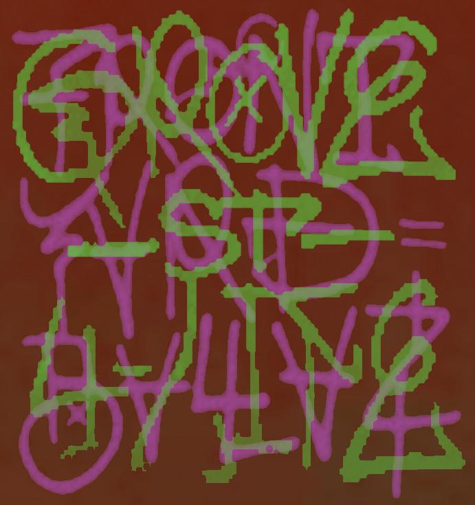 GroveStreet FamiliesTag.jpg
