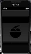 IFruit-GTAV-FakePhoneModel