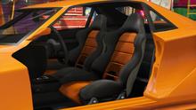 ItaliGTBCustom-GTAO-Seats-BallisticFibreSportsSeats.png
