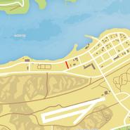 MeringueLane-GTAV-Map