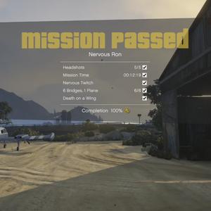 NervousRon-GTAV-Mission-SS21.png