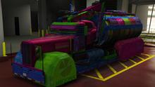 NightmareCerberus-GTAO-HeavyArmor.png