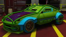 NightmareZR380-GTAO-ReinforcedArmor.png
