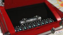 PeyoteCustom-GTAO-Hydraulics-StandardPump.png
