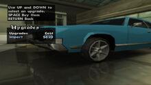 Sabre-GTASA-Front-Import.jpg