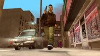 ScreenshotClaude (14) GTAIII
