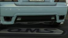 Sentinel-GTAO-Exhausts-BigBoreExhaust.png