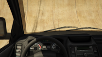 Speedo-GTAV-Dashboard
