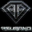 Surano-GTAV-Badges