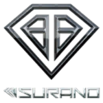 Surano-GTAV-Badges.png