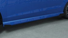 TailgaterS-GTAO-Skirts-CarbonTrackSkirts.png