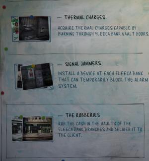TheBankContract-GTAO-SetupBoard.png