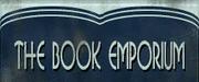 The Book Emporium