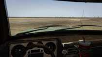Towtruck2-GTAV-Dashboard