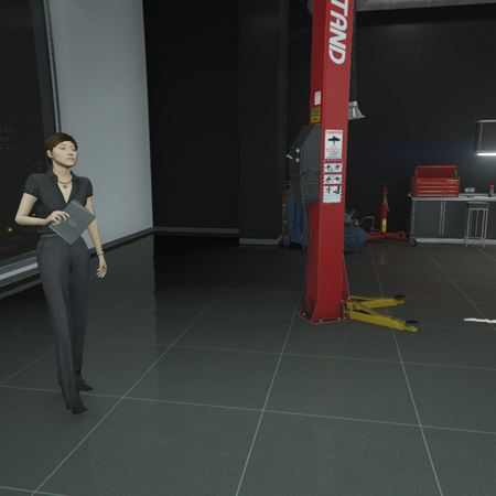 Unnamed-Female-Mechanic-GTAO-Workshop.png