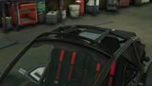 Vagrant-GTAO-RoofMountedLights-NoRoofMountedLight.png