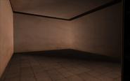 VercettiEstate-GTAVC-Interior-WeaponRoom