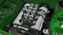 VoodooCustom-GTAO-EngineBlock-None.png